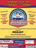 Car Show Poster - 2018 - main sponsors-page-001