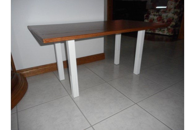 Coffee table 002