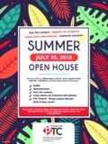 summeropenhousessm