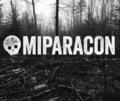 MIPARACON 17 LOGO