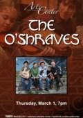 180301_O'Schraves