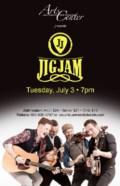 JigJam_Photo