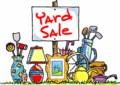 yard sale big