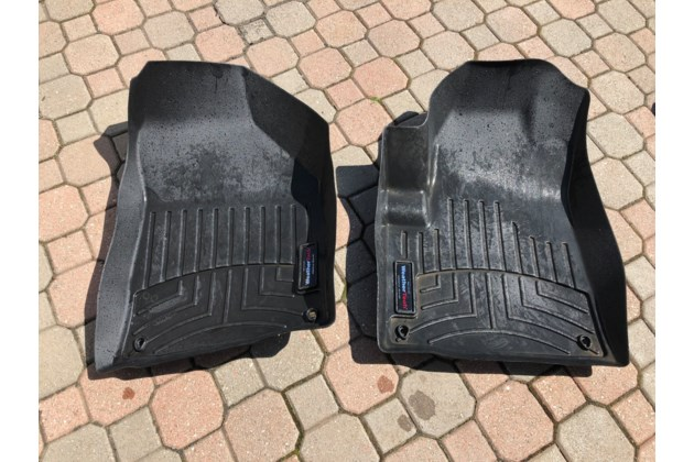 Weathertech Floor Mats For Jeep Cherokee Sootoday Com