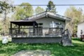 602B Lake Rd (800x534)