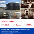 4740_SERENNA___JUST_LISTED