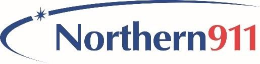 N911 Logo
