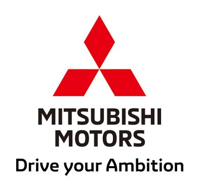 Mitsubishi_Motors_logo