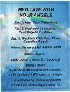 Angel Workshop Jan 27 & 28 resized to 25