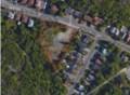 main411 St. Raphael - Aerial