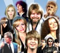 Abbamania-British-Legends-event