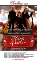 harp-holly-2017-poster_1_orig