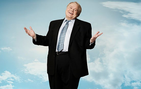 Louie-Anderson-event-NEW