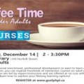 MBA-OlderAdult-Coffee-Time-Dec2017-150x150