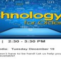 MBA-OlderAdults-Technology101-Dec2017-150x150