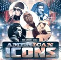 American-Icons-event-2