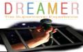 Dreamer-event