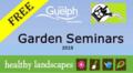 Garden-Seminars-2019-v2