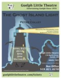 Ghost Island Light Letter Size