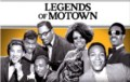Legends-of-Motown-Event-New-553x350