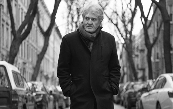 Tom-Cochrane-event-NEW