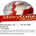 ESB-Junior-StorytimeWithSanta-Dec-150x150
