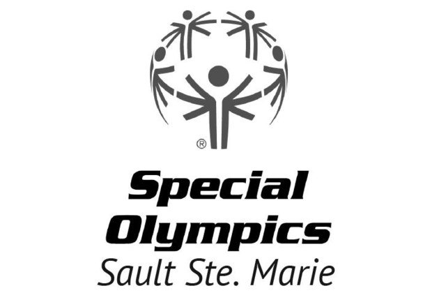 2017- Special Olympics Sault Ste. Marie logo