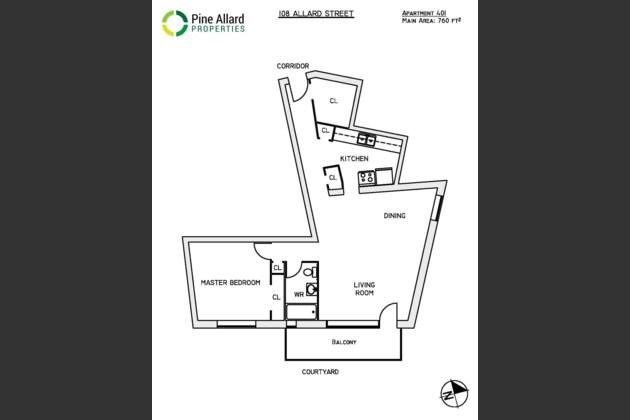 108 401 Floor plan (1)