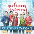 CHRISTMAS_CARAVAN_small 2