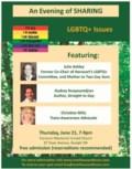 LGBTQ Poster Low Res