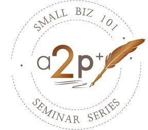 Small_Biz_Seminar_Seal