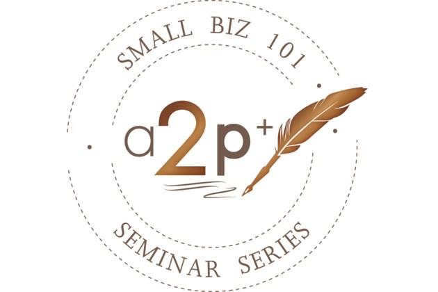 Small_Biz_Seminar - High Res.