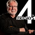 4th_Friday_MacLean_Sq