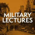 military lecture