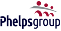 Phelps-Group-logo-Retina