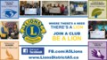 Lions-Club-May-Group-ad-4
