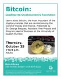 MBA-Adult-Bitcoin-2018