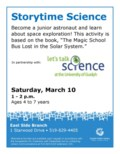 ESB-StorytimeScience-2018