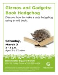 CRB-GizmosAndGadgets-BookHedgehogs-2018