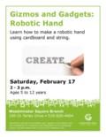 CRB-GizmosAndGadgets-RoboticHand-2018