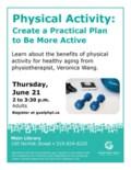 MBA-Adult-PhysicalActivity-2018