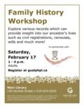 MBA-Adult-FamilyHistoryWorkshop-Feb17-2018