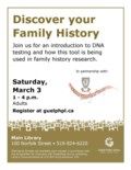 MBA-Adult-FamilyHistoryWorkshop-2018