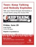 MBA-TeenKeepTalkingandNobodyExplodes-2018