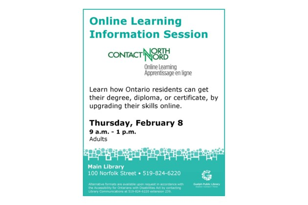 MBA-Adult-OnlineLearningInformationSession-2018