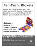MBA-FemTech-Bloxels-2018