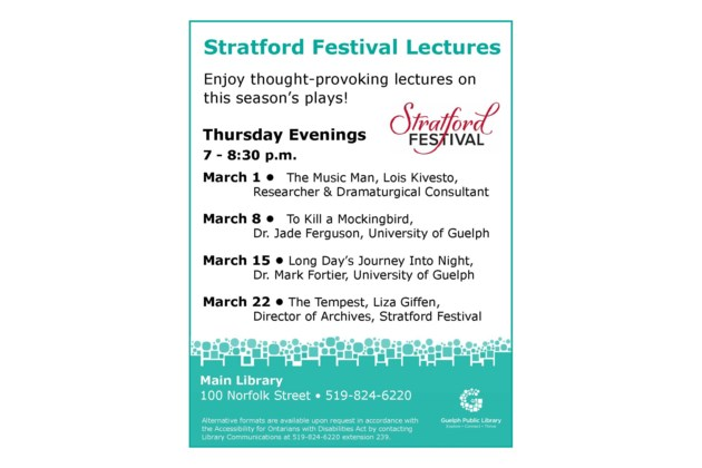 MBA-Adult-StratfordShakespeareLectureSeries-2018