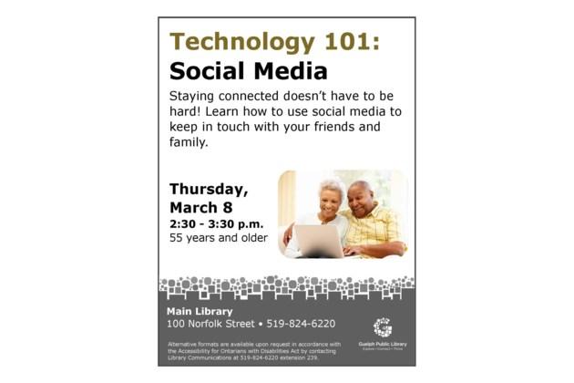MBA-OlderAdult-Technology101 social media-2018