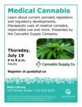 MBA-Adult-MedicalCannabisInformationSession-2018