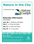 MBA-Family-NatureInTheCity-2018